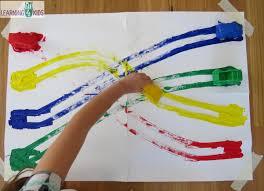 wonderful 25 imageries paint color match homes alternative 50270