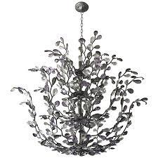 Chandelier Canopy by Viyet Designer Furniture Lighting Canopy Designs Large