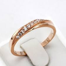 model model cincin cincin perhiasan emas lebih baik model cincin emas terbaru yang