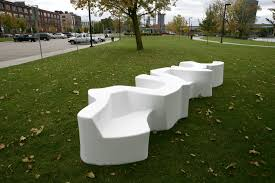 public benches 114 concept furniture for public outdoor furniture