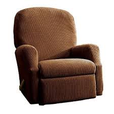 sure fit recliner covers target