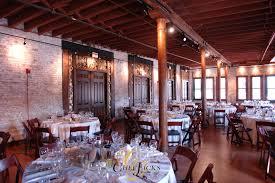 wedding venues milwaukee cuvee milwaukee event space modern wedding