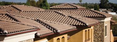 Tile Roof Repair Bonita Springs Tile Roof Repair Bonita Springs Tile Roofing