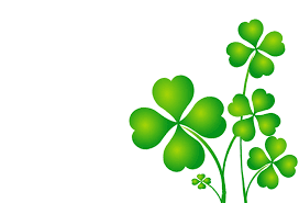 st patricks day free stock photo public domain pictures