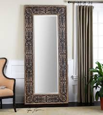 Home Depot Mirrors U2013 Caaglop Bathroom Vanity Mirrors Ikea Lighted Vanity Mirror Ikea