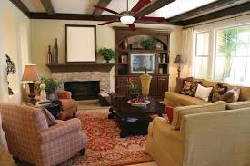 Living Room Furniture Setup Ideas Furniture Setup For Rectangular Living Room Placement