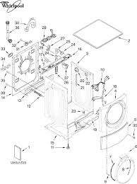 whirlpool washer wfw9200sq02 user guide manualsonline com