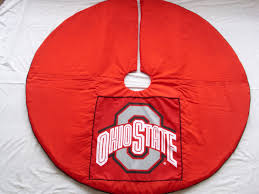 Osu Umbrellas by Osu Tree Skirt