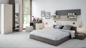 Design Your Own Bedroom by Bedroom Design Lightandwiregallery Com