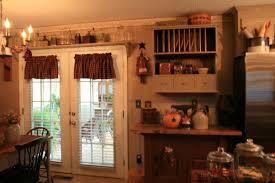 primitive kitchen ideas inspiration 40 primitive kitchen ideas design inspiration of best