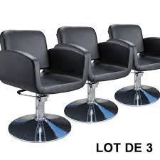 siege de coiffure fauteuil coiffure professionnel