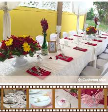 Chair Sashes For Sale Guangzhou Wholesale Gold Fancy Flower Organza Chair Sash For