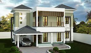 house elevation stunning beautiful house elevations dazzling elevation plan idea