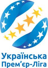 Liga Premier de Ucrania