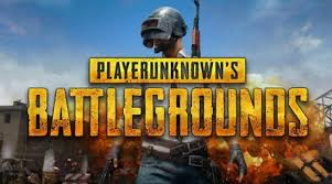 pubg gambling pubg the newest gaming trendsetter sprites and dice