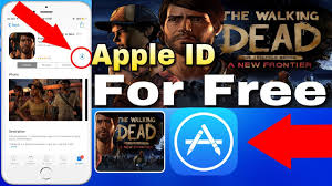 how to get the walking dead a new frontier on ios iphone ipad