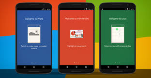 microsoft android apps here s what an android phone powered by microsoft would look like