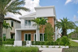 5001 grandiflora road palm beach gardens fl real estate listing