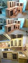 best pallet kitchen cabinets ideas that you will like another idea kitchen furnishing for those who like place wood pallet cabinets with