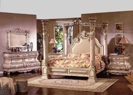 French Country Bedroom Furniture by Bedroom Accent Chairs Bring Chic Style To Your Decor With This