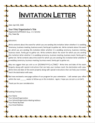 office party invitation email gallery wedding and party invitation