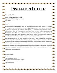 sle of wedding ceremony program invitation letter for wedding ceremony image collections wedding