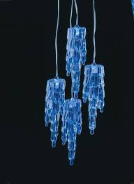 color icicle lights on winlights com deluxe interior lighting design