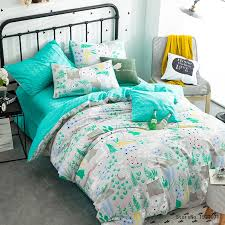 high quality cute bed covers buy cheap cute bed covers lots from