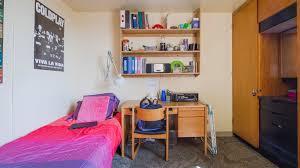 Uwaterloo Floor Plans Village 1 Waterloo Residences University Of Waterloo