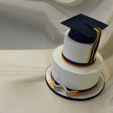 graduation cap cake topper graduation cakes unique graduation cake for boys