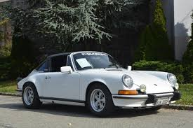 used porsche 911 california 7 porsche 911 t for sale dupont registry