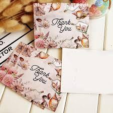 invitation letter for promotion shop for promotional invitation