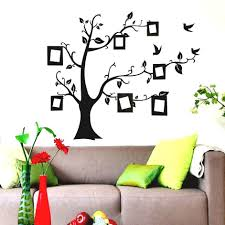 sticker decor wall decal download