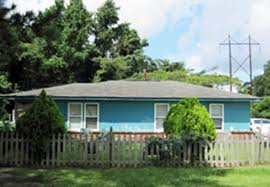 rent to own homes in wilmington nc kornegay ave