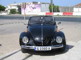 volkswagen beetle modified black file classic black vw beetle in gibraltar 2005 2 jpg wikimedia