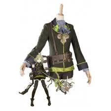 Kakashi Halloween Costume Cosplay Shop U2013 Buy Anime Cosplay Costumes Women Rolecosplay
