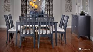 Dining Room Flooring by Dining Room Furniture Montgomery U0027s Furniture Flooring And