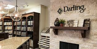 Welcome To The Houston Design Gallery Darling Homes - Home design houston