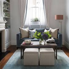 room arrangement very small living room ideas small living room furniture layout