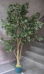 artificial decorative trees for the home 150 cm tall decorative artificial japanese maple plant without pot