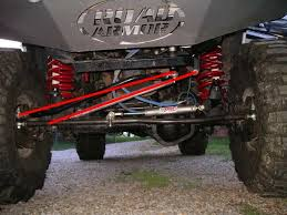 steering stabilizer dodge ram 2500 dodge road view topic heavy duty steering options for 94