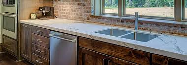 how to install farm sink in cabinet important 8 steps for how to install farmhouse sink