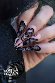 1220 best nails images on pinterest acrylics acrylic nails and