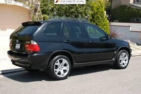 2003 bmw x5 review 2003 bmw x5 2003 bmw x5 road test carpartscom x5 owner 2003 bmw