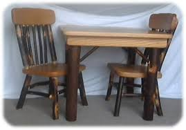 wooden childrens furniture exquisite quality amish handmade
