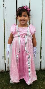 Baby Mario Halloween Costume Diy Children U0027s Super Mario Halloween Costumes