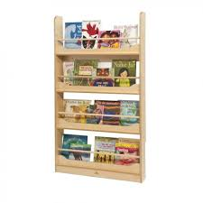 childrens wall bookshelf u2013 appalachianstorm com