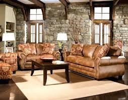 American Made Living Room Furniture American Made Living Room Furniture Large Size Of Living Sofa