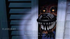 doors y rooms horror escape soluciones 10 scary horror games for your iphone