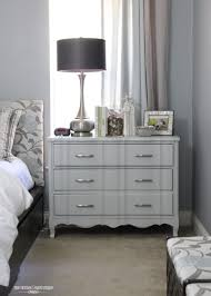 Hollywood Glamour Furniture Bedroom Sets Bedroom Furniture Sets Dresser And Nightstand Set Mirrored Glam